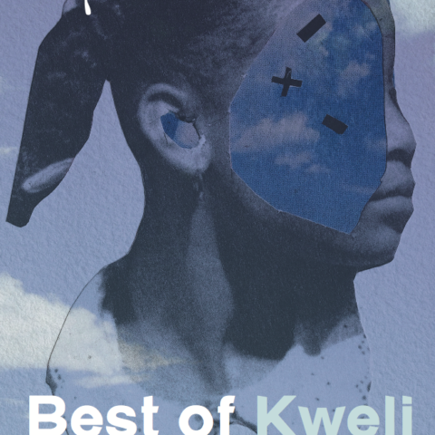 Best of Kweli Cover