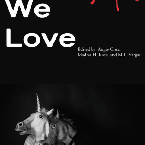 what-we-love-cover