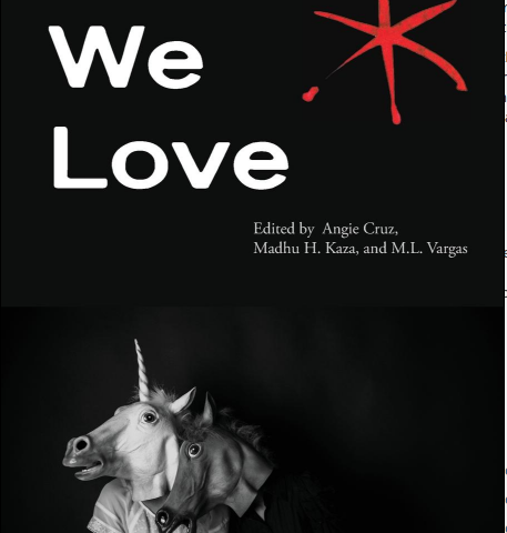 what-we-love-cover-final